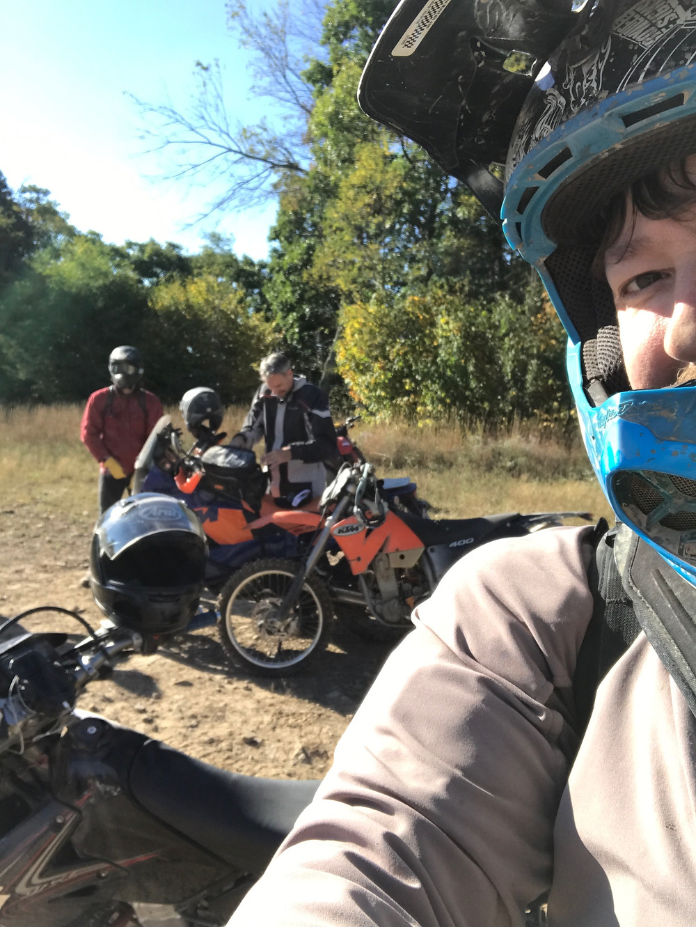 KTM, 990 Adventure, 400 EXC, Dirt bike, Motorcycle, Washington DC