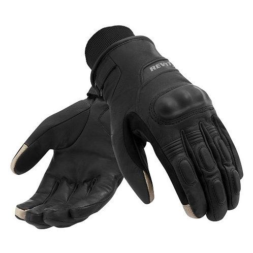 Rev'it Boxxer H20 Glove