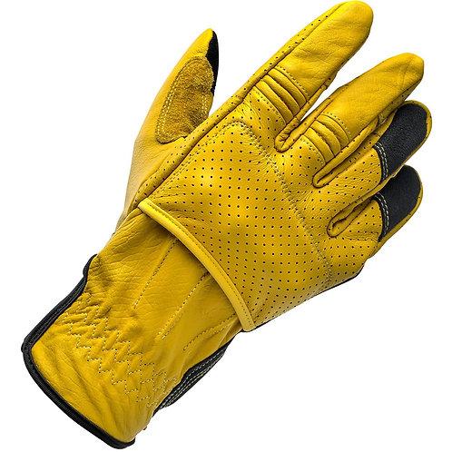 Biltwell Borrego Glove