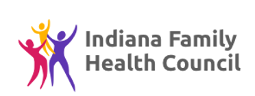 IFHC_logo.png