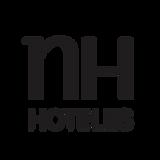 Logo_de_NH_hoteles.png