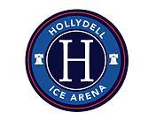 Hollydel Logo.png