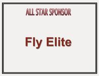 FlyElite-001.jpg
