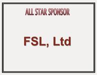 FSLLTD-001.jpg