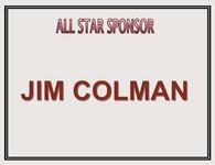 JimColman-001.jpg