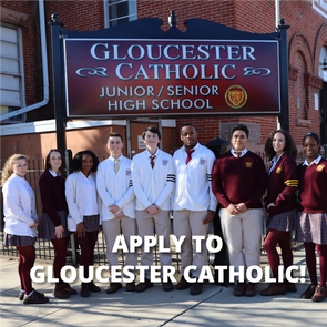 Apply to Gloucester Catholic Graphic.png