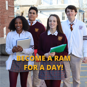 Become a Ram for a Day Graphic.png