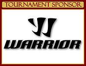 16 TOURNSPONSOR Warrior.jpg