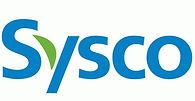 Sysco Corporation.jpg