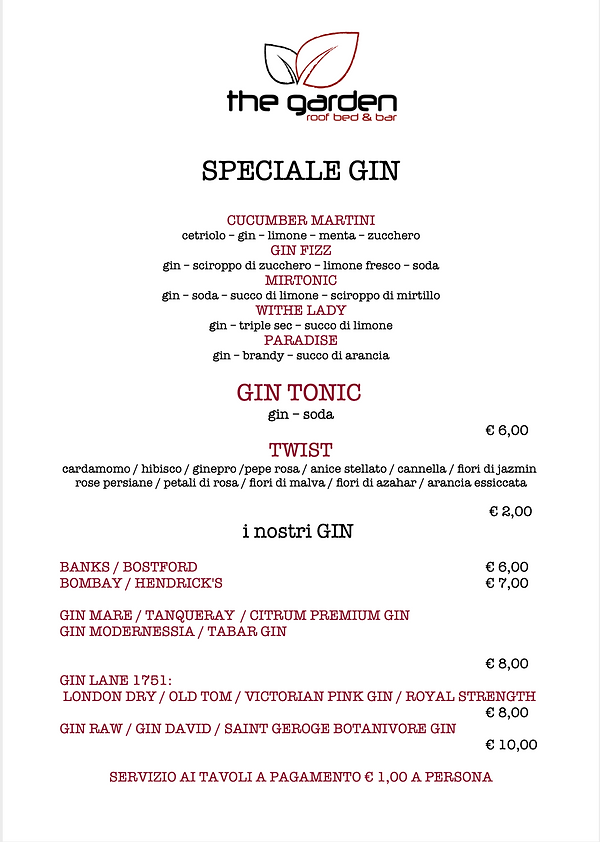 speciale Gin.png
