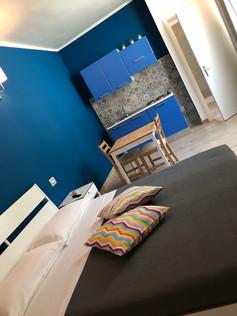 suite Pulsano
