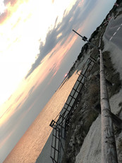 Panorama Pulsano