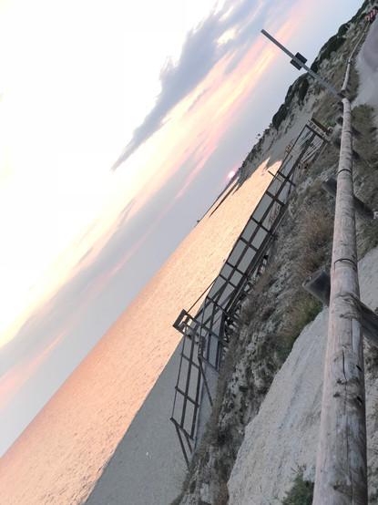 mare lizzano