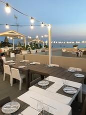 Lounge Bar Taranto