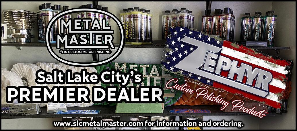 Zephyr dealer banner.jpg