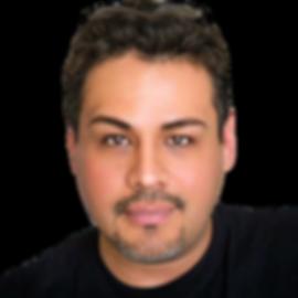 Alonzo's Best Brazilian Blowouts™ in DFW.png