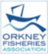 orkney fisheries.jpg