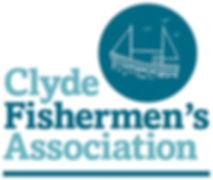 Clyde Fishermen's RGB logo.jpg