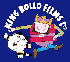 King Rollo Films logo