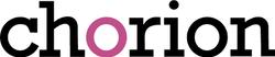 Chorion logo