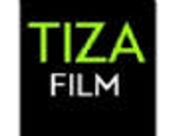 Tiza Film logo