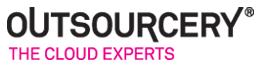 Logo_outsourcery