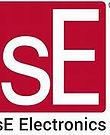Se Electronics logo.jpg