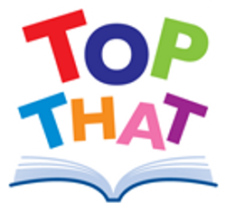 topthat-logo-ltd-1