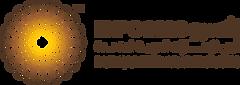 Dubai_Expo_2020_Logo.png