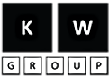 KW Group Malaysia