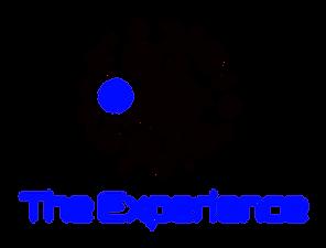 Dubai | Experience | Agency