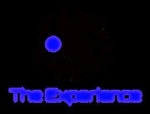 Dubai   Experience   Agency