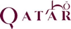 Qatar Tourism Authority
