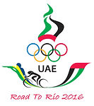 UAE National Olympic Committee