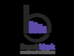 Benchmark Events & Exhibitions