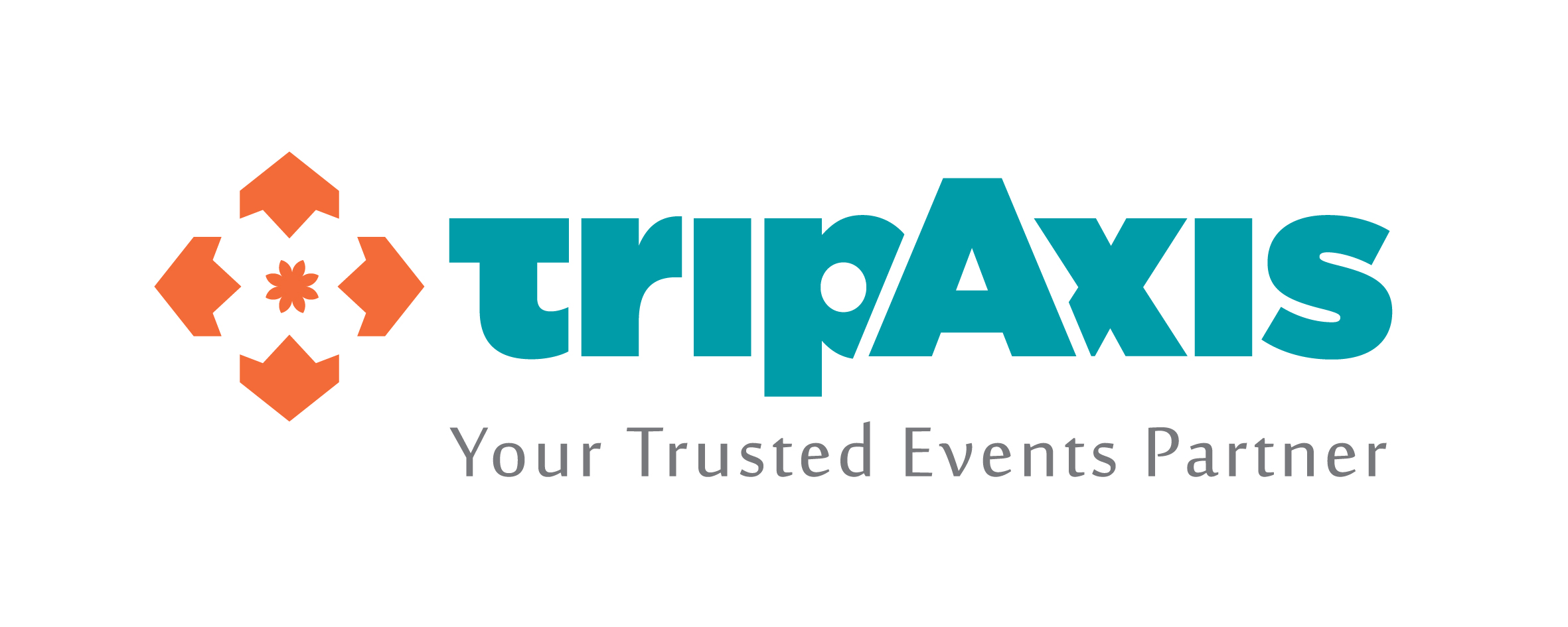 TripAxis Events