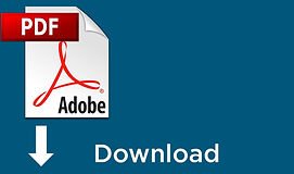 PDF%2520Download%2520copy_edited_edited.
