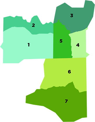 Board Redistrict Map May 21.png