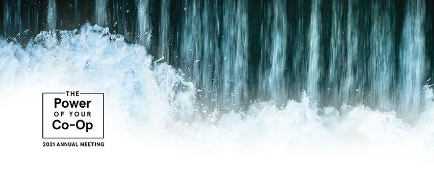 Water HeaderWeb.jpg
