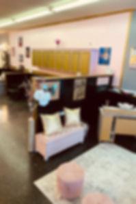 Salon View .JPG