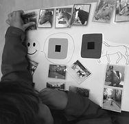 photo_brèves_17.jpg