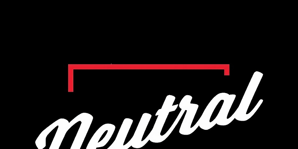 Neutral Snap plus Social Circle | 5-11-19