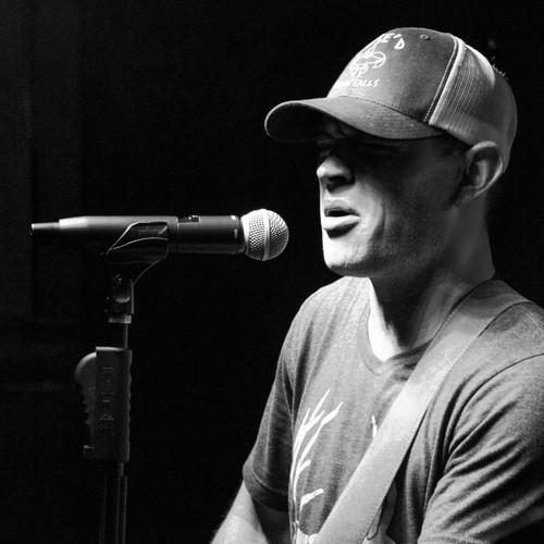 Rock'n'Bowl | Lafayette | Live Music