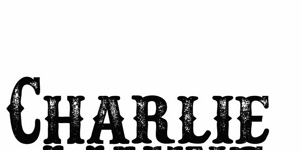 CANCELLED - 97.3 The Dawg presents Charlie Wayne Band | 2-27-20