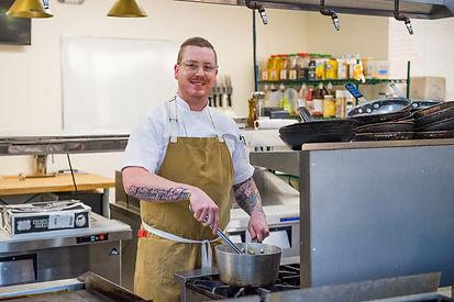 Chef Matt2.jpg