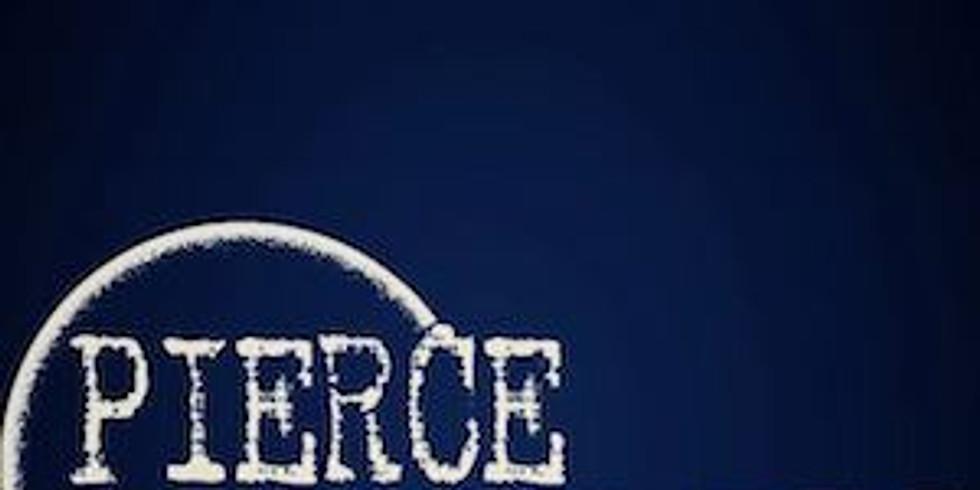 Pierce Penniless   9-18-20