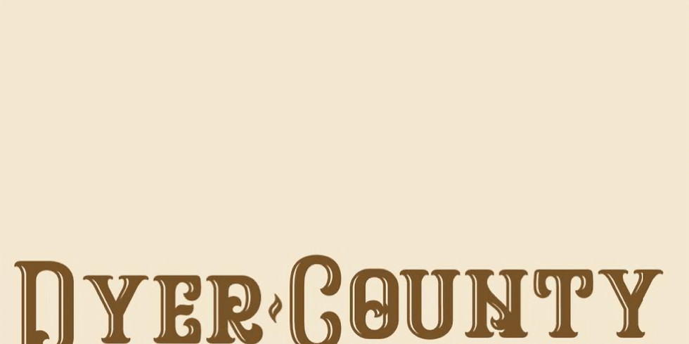 Dyer County   5-20-21