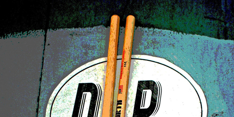D Play Band | 10-5-18