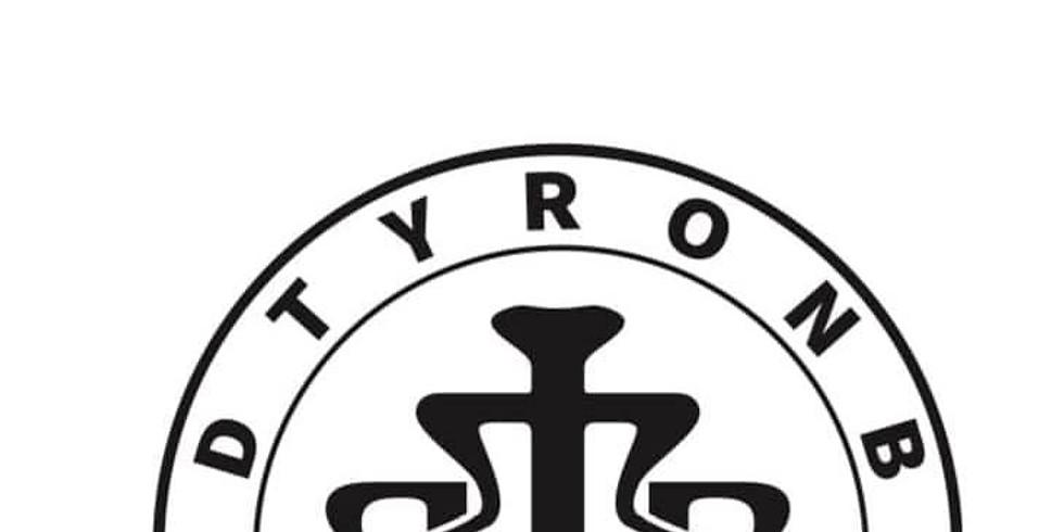 Tyron Benoit Band | 2-4-21