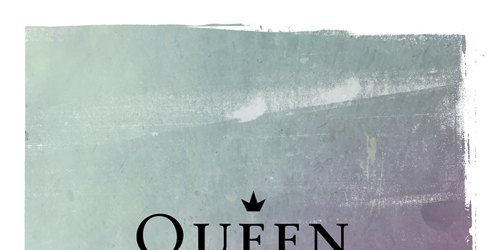 Queen Tribute by the School of Rock   12-18-19